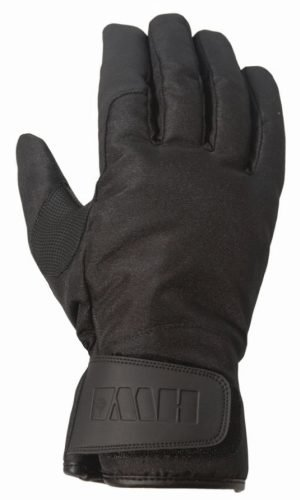 HWI Tactical Duty And Designs HWI LWG100 Long Gauntlet Cold Weather Duty Glove