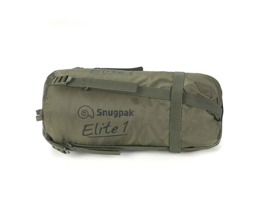 Snugpak Snugpak Softie Elite 1