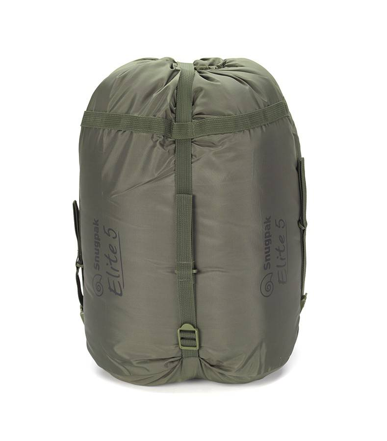 Snugpak Snugpak Softie Elite 5