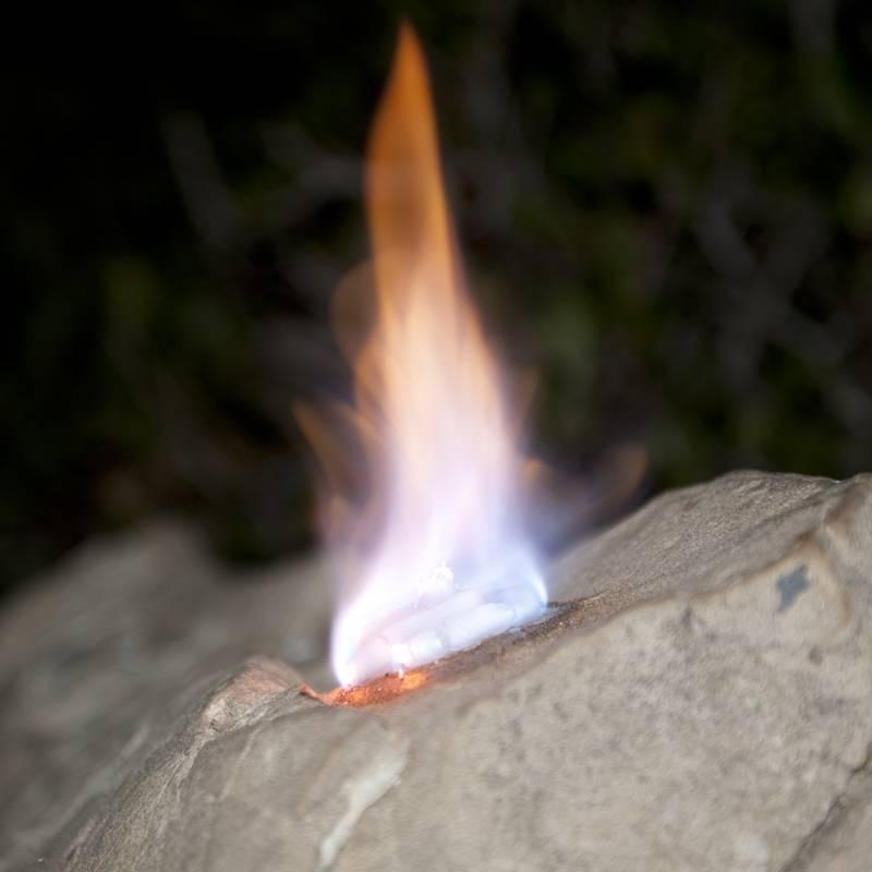 NDuR Utility Flame - 2 Pack