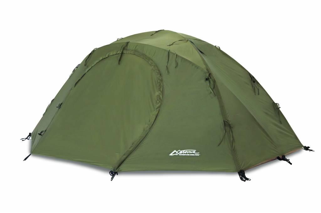 Catoma Outdoor Catoma Outdoor MMI Outdoor Combat Tent II*