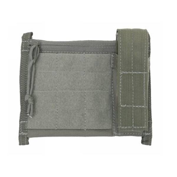 Tactical Tailor Tactical Tailor Admin Pouch