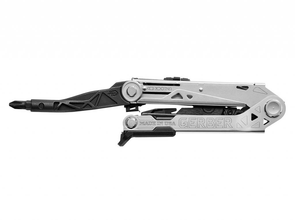 Gerber Gerber Center-Drive One-Hand Opening Multi-Tool