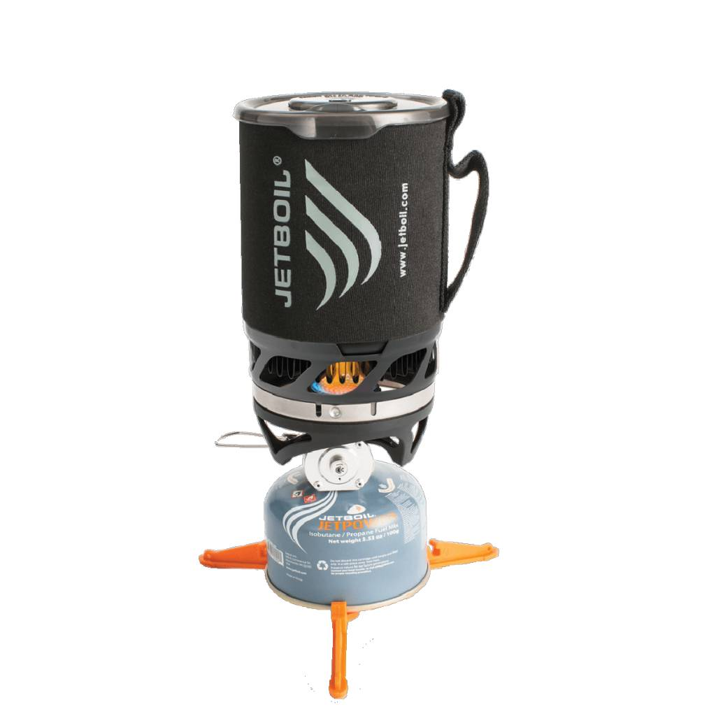 Jetboil Jetboil MicroMo Cooking System
