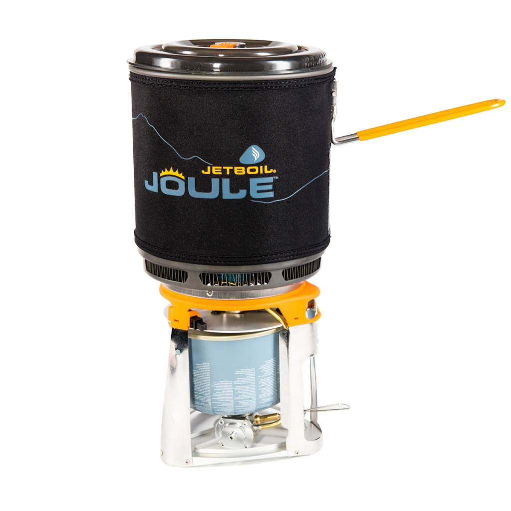 Jetboil Jetboil Joule Cooking System