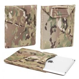 LBX Tactical LBX iPad Insert