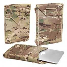 LBX Tactical LBX 13 inch Laptop Insert