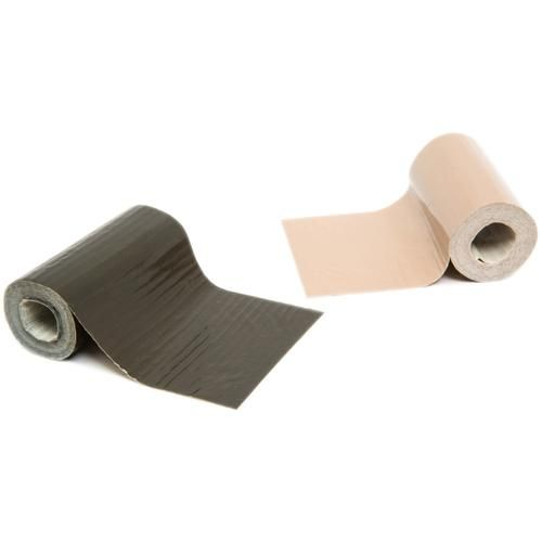 McNett Duct Tape - Od Green/Sand