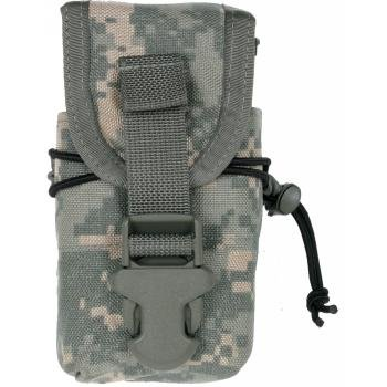 Tactical Tailor Tactical Tailor 7.62 / .308 Double Mag Pouch