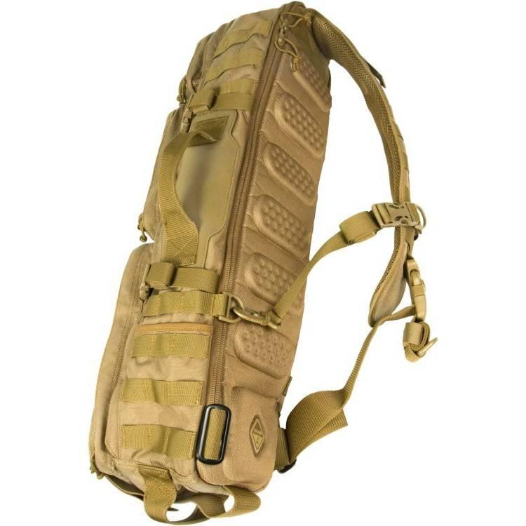 Hazard 4 Hazard 4 Evac TakeDown Sling Pack*