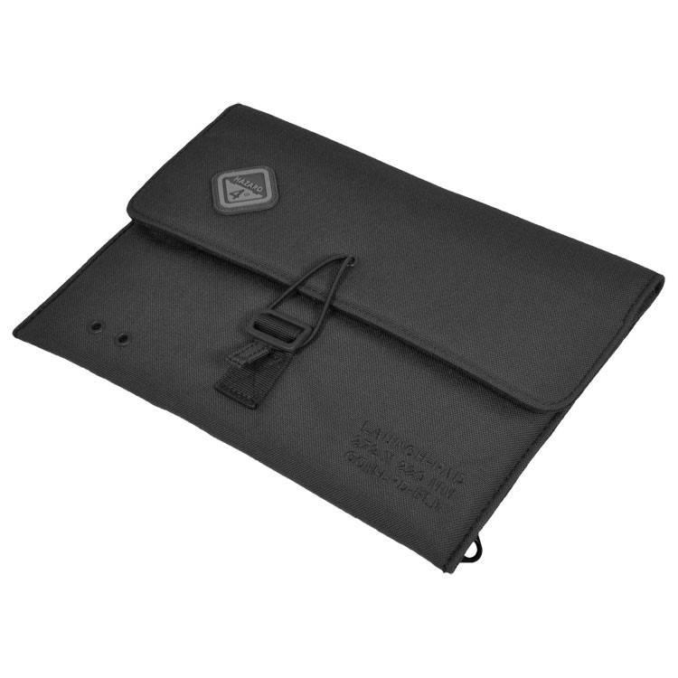 Hazard 4 Hazard 4 LaunchPad iPad Sleeve*