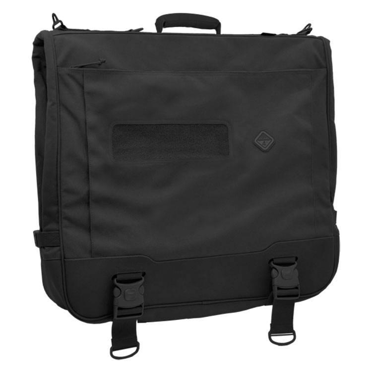 Hazard 4 Hazard 4 Class-A Tactical Garment Bag*