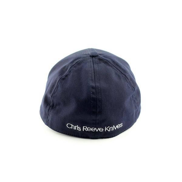 Chris Reeve Knives Chris Reeve Knives CRK Flex Fit Hat