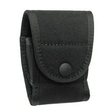 Calde Ridge Calde Ridge HAN02-HC - Hand Cuff Case Deluxe