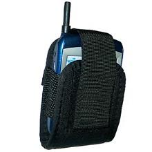 Calde Ridge Calde Ridge CELBB01-BC - Cell Phone Case Blackberry
