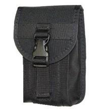 Calde Ridge Calde Ridge CFG03-HC - Stabproof Glove / Accessory Pouch