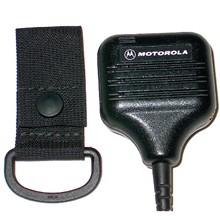 Calde Ridge Calde Ridge MS02 - Microphone Strap With Snap