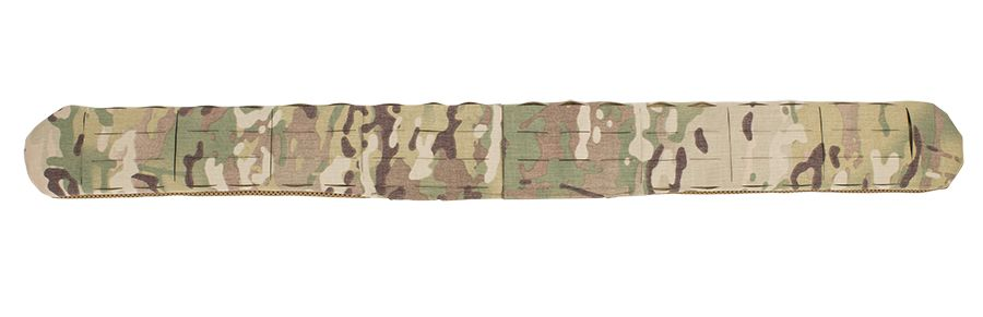 First Spear First Spear Padded AGB Sleeve 6/12™, Slim Line