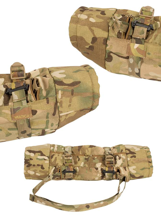 First Spear First Spear Tactical Hand-Warmer