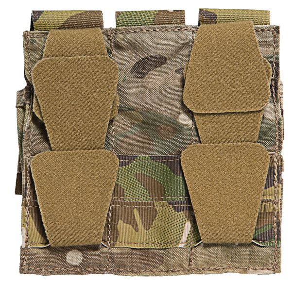 First Spear First Spear 3L (100 oz) Hydration Pouch, 6/12™