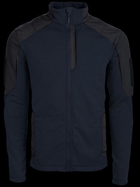 Triple Aught Design Triple Aught Design Tracer Jacket w/ Patch