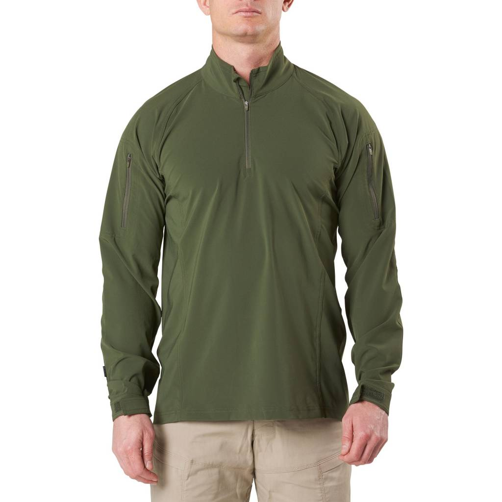 5.11 Tactical Rapid Ops Shirt