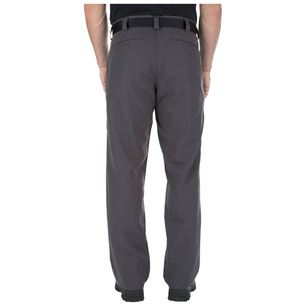 5.11 Tactical Fast-Tac Urban Pant - Charcoal