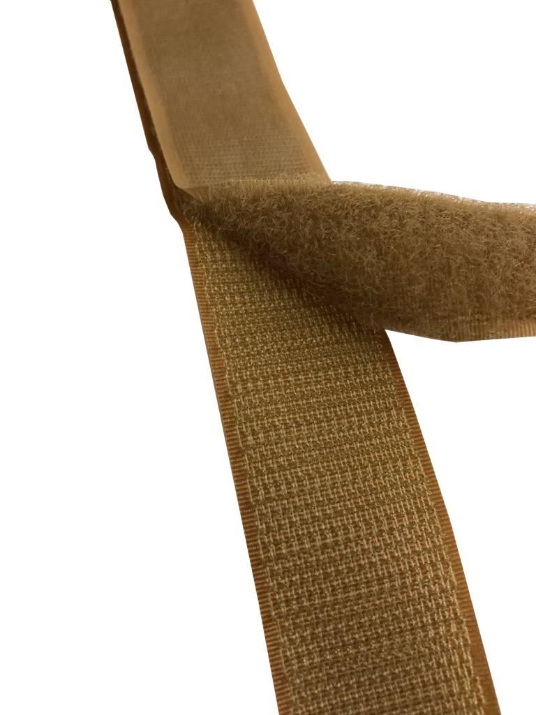 Velcro Velcro, Sew-On Hook & Loop - 1 Yard