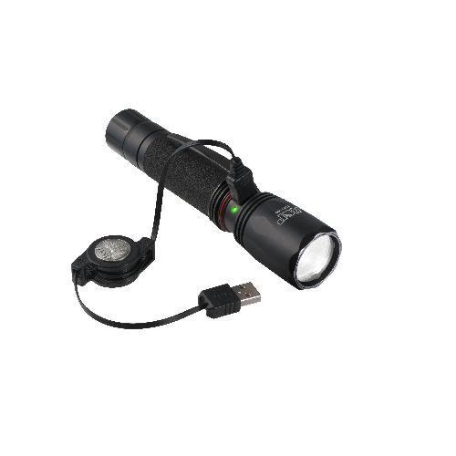 ASP ASP Triad USB Light
