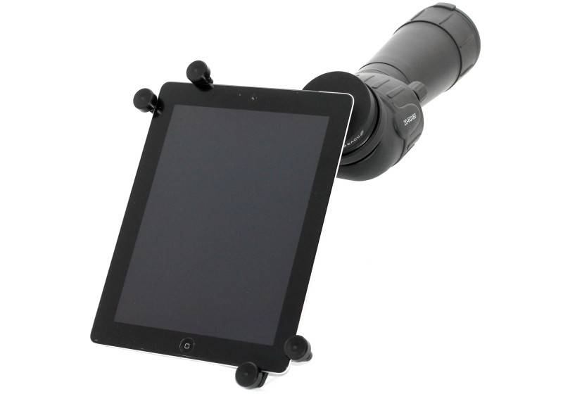 Novagrade Tablet Adapter