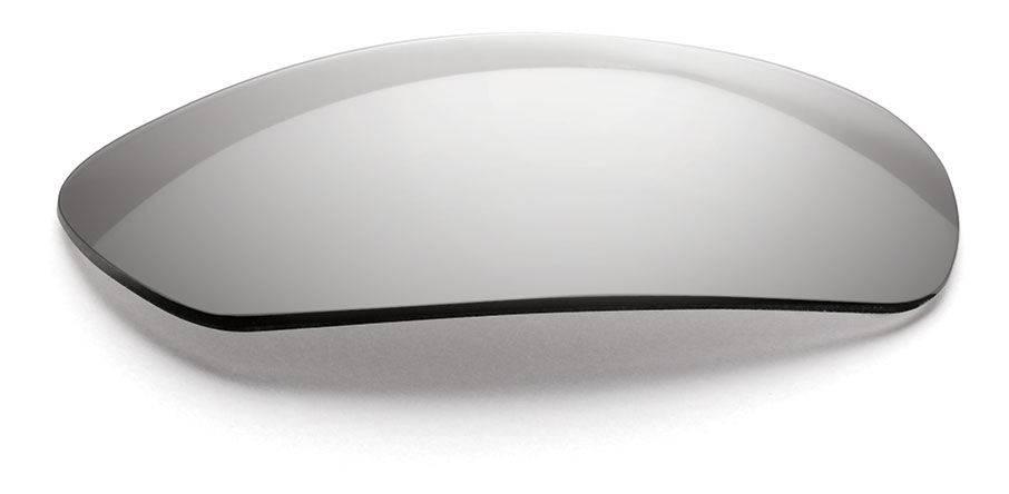 Smith Optics Pivlock V2 Elite Lens, Lens Only Gray*