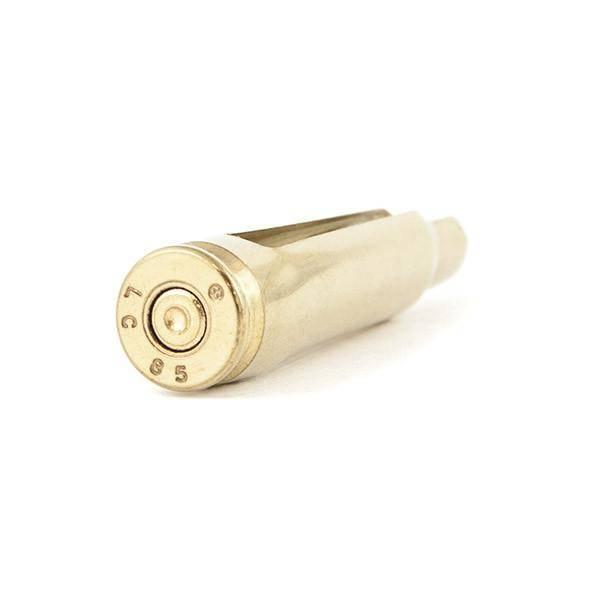 Lucky Shot Lucky Shot .308 Bullet Hat Clip