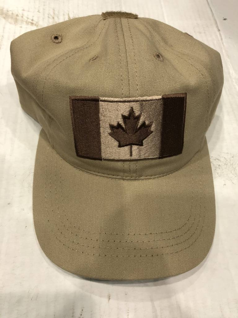Grey Ghost Gear Canada Bad Things Hat a9d2f970976