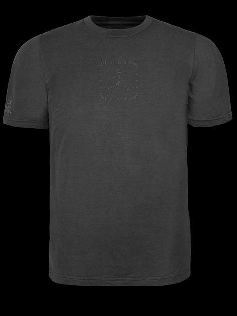 Triple Aught Design Triple Aught Design Contact T-Shirt