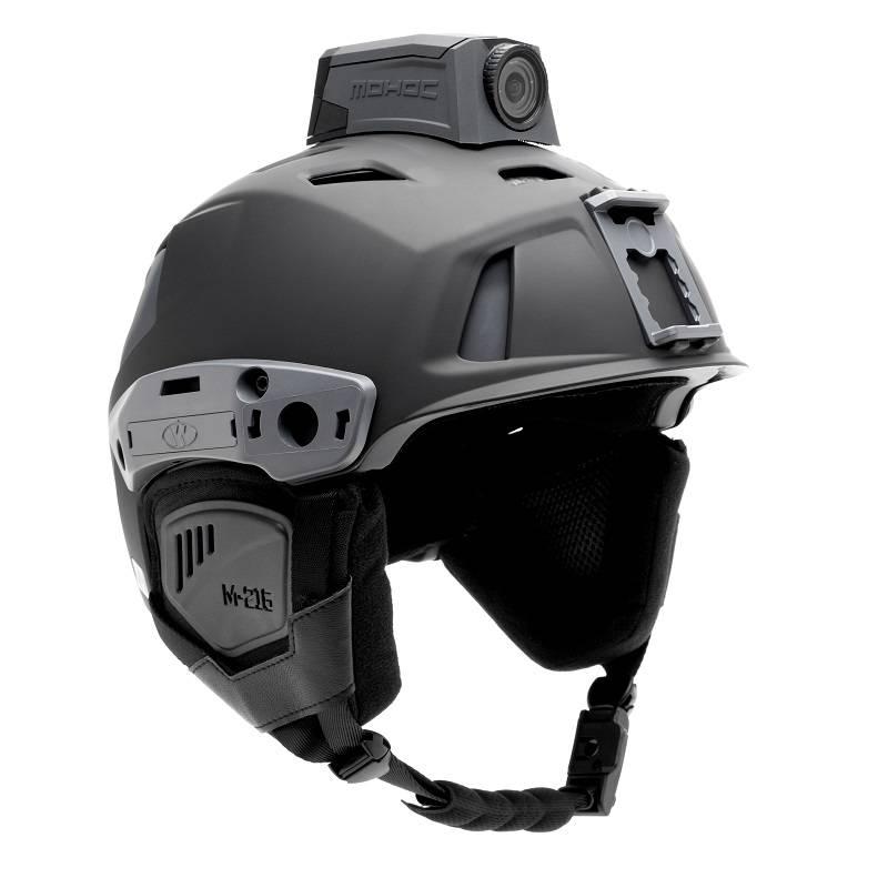 Team Wendy M-216™ Ski Search and Rescue w/ Princeton Tec Switch Rail Light