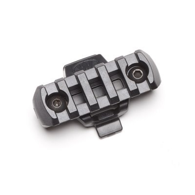 Team Wendy Team Wendy M-216™ Picatinny Quick Release Rail Adapter