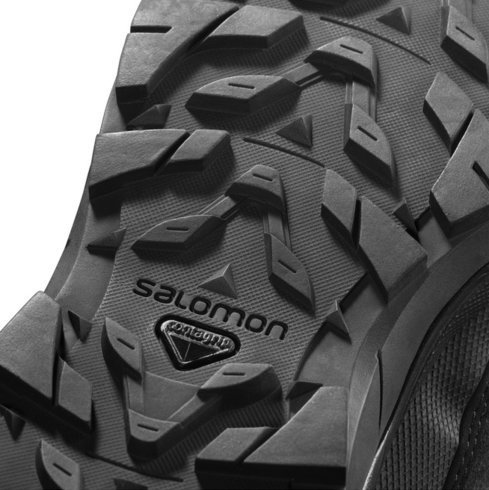 Salomon Salomon X ALP Mid LTR GTX Forces*