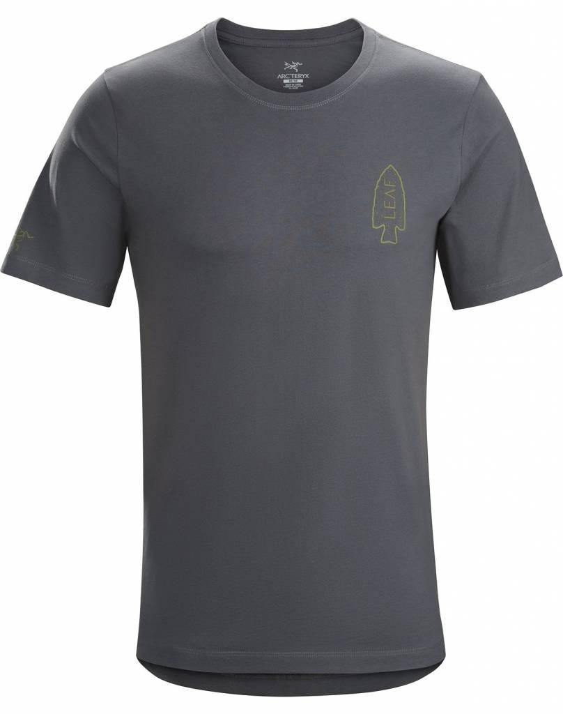 Arc'teryx LEAF Arc'teryx LEAF Arrowhead T-Shirt Men's*