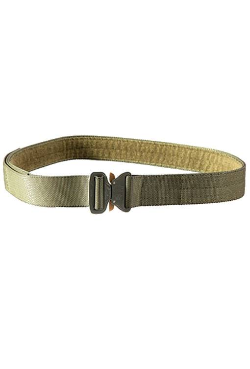 HSGI HSGI Cobra 1.75 Rigger Belt - with interior Velcro - No D-Ring