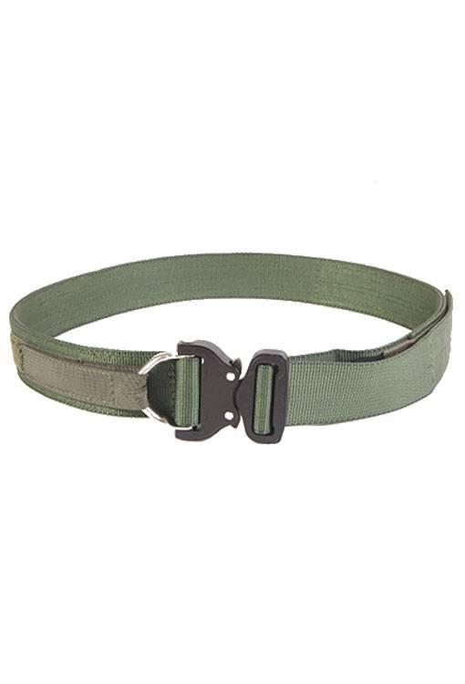 HSGI HSGI Cobra IDR 1.75 Rigger Belt