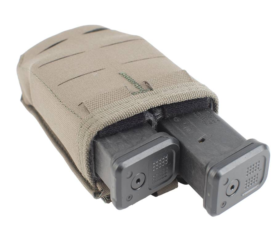 First Spear First Spear MultiMag Speed Reload Insert