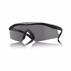 8db5938901 Sawfly Eyewear Deluxe Kit