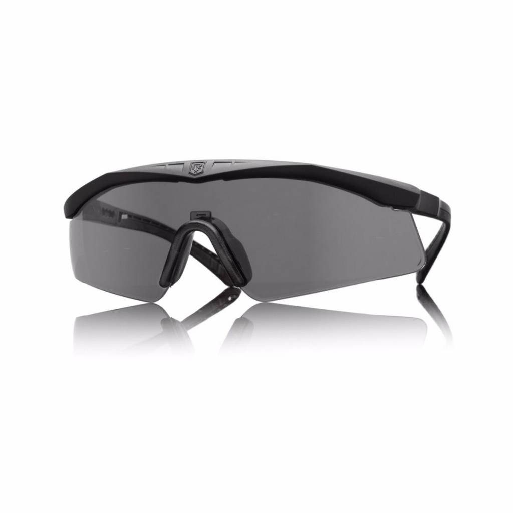 Revision Military Revision Sawfly Eyewear Deluxe Kit