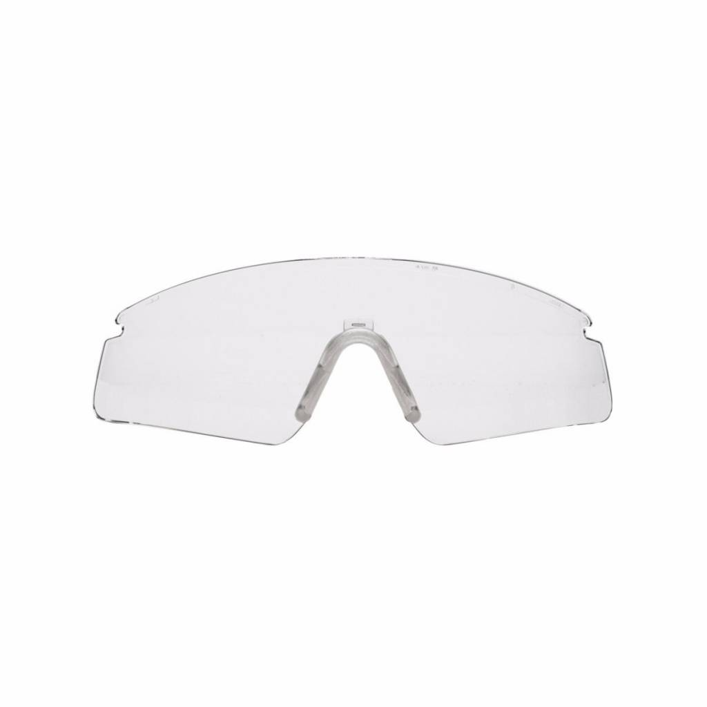Revision Military Revision Sawfly Photochromic Lens