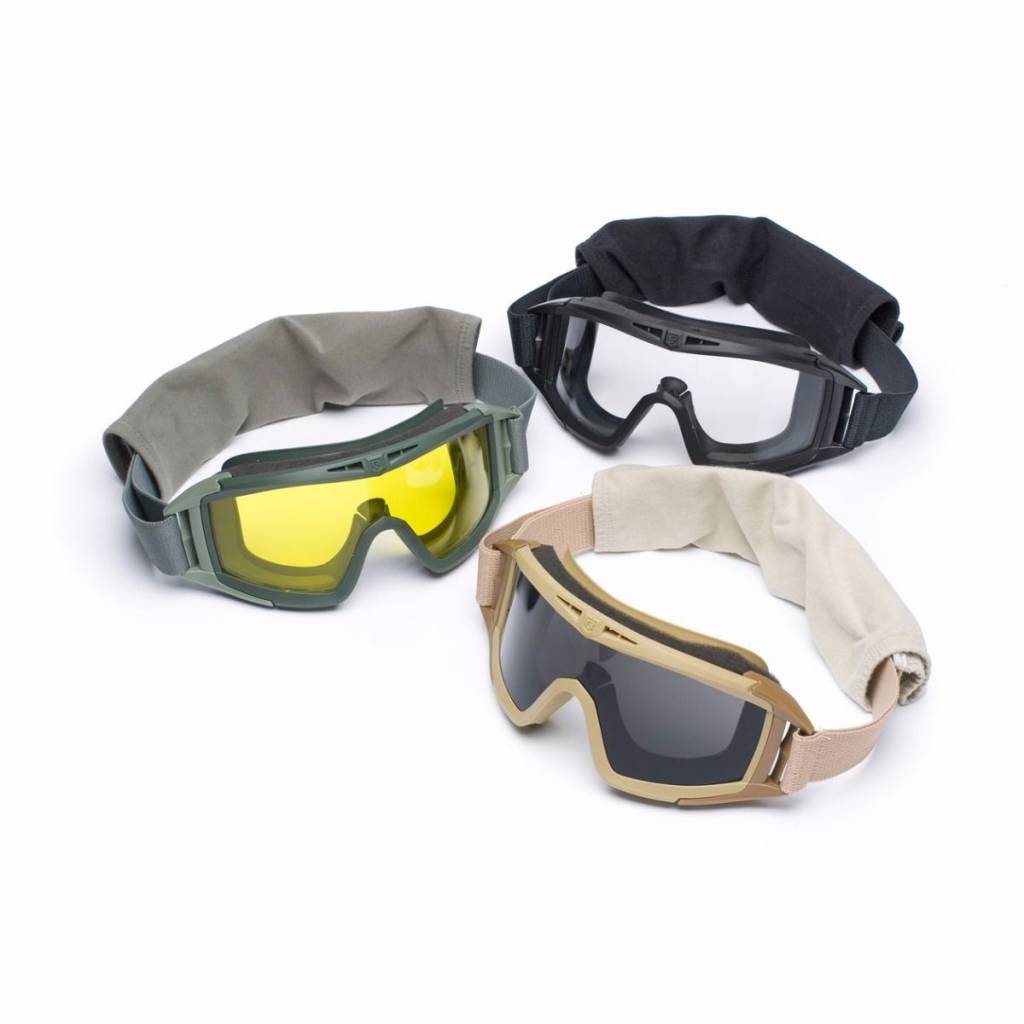 Revision Military Revision Desert Locust Thermal Goggle Lens*