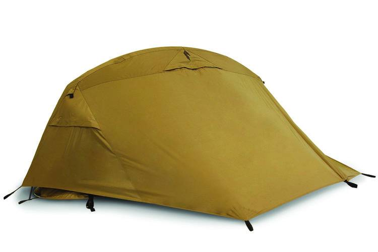 Catoma Outdoor Catoma Outdoor Wolverine Rainfly Kit, Coyote