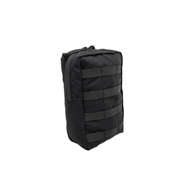 Tactical Tailor Tactical Tailor Fight Light Modular Zipper Utility