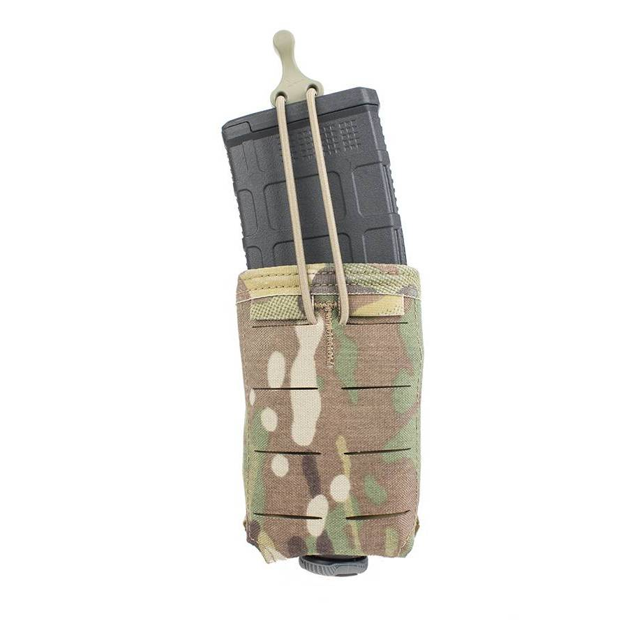 First Spear First Spear MultiMag Rapid-Adjust Pocket