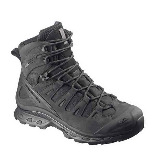 46bf63d1e42 Salomon Quest 4D GTX Forces Boots - Shop Online