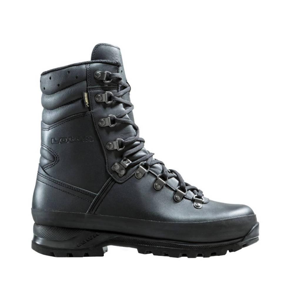 Lowa Lowa Combat Boot GTX TF